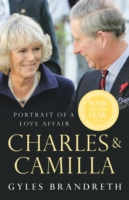 Image for Charles & Camilla from emkaSi