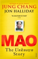 Image for Mao: The Unknown Story from emkaSi