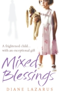 Image for Mixed Blessings: My Psychic Life from emkaSi