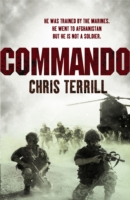 Image for Commando from emkaSi