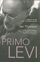 Image for Primo Levi from emkaSi