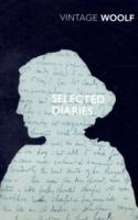 Image for Selected Diaries from emkaSi