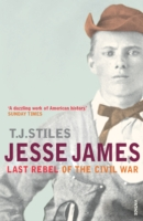 Image for Jesse James from emkaSi