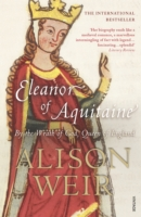 Image for Eleanor Of Aquitaine: By the Wrath of God, Queen of England from emkaSi