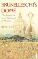 Image for Brunelleschi's Dome: The Story of the Great Cathedral in Florence from emkaSi