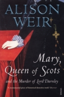 Image for Mary Queen of Scots: And the Murder of Lord Darnley from emkaSi