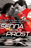 Image for Senna Versus Prost from emkaSi