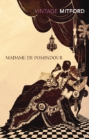 Image for Madame de Pompadour from emkaSi