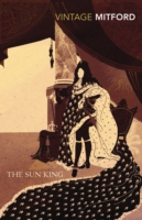 Image for The Sun King from emkaSi