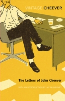 Image for The Letters Of John Cheever from emkaSi