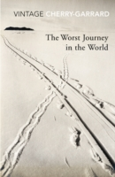 Image for The Worst Journey In The World from emkaSi