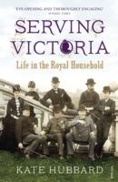 Image for Serving Victoria: Life in the Royal Household from emkaSi