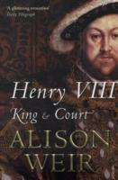 Image for Henry VIII: King and Court from emkaSi