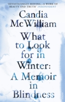 Image for What to Look for in Winter from emkaSi