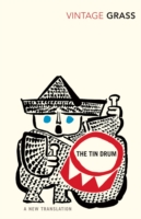 Image for The Tin Drum (Vintage War) from emkaSi