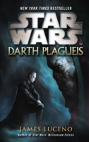 Image for Star Wars: Darth Plagueis from emkaSi