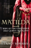 Image for Matilda: Wife of the Conqueror, First Queen of England from emkaSi