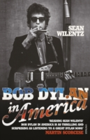 Image for Bob Dylan In America from emkaSi