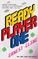 Image for Ready Player One from emkaSi