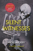 Image for Silent Witnesses from emkaSi