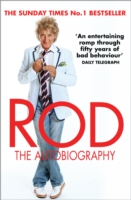Image for Rod: The Autobiography from emkaSi