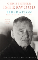 Image for Liberation: Diaries Vol 3 from emkaSi