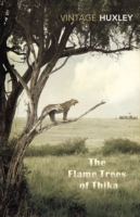Image for The Flame Trees Of Thika: Memories of an African Childhood from emkaSi