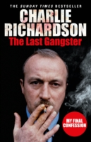 Image for The Last Gangster: My Final Confession from emkaSi
