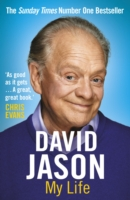Image for David Jason: My Life from emkaSi