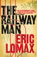 Image for The Railway Man from emkaSi