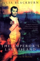 Image for The Emperor's Last Island: A Journey to St Helena from emkaSi