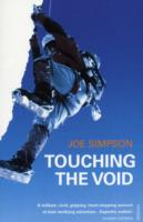 Image for Touching The Void from emkaSi