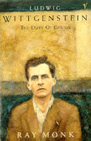 Image for Ludwig Wittgenstein: The Duty of Genius from emkaSi