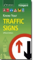 Image for Know Your Traffic Signs from emkaSi