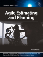 Image for Agile Estimating and Planning from emkaSi