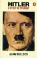 Image for Hitler: A Study in Tyranny from emkaSi