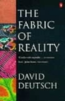 Image for The Fabric of Reality from emkaSi