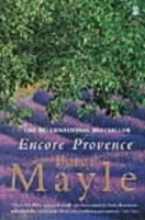 Image for Encore Provence from emkaSi