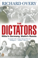 Image for The Dictators: Hitler's Germany and Stalin's Russia from emkaSi