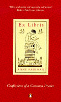 Image for Ex Libris: Confessions of a Common Reader from emkaSi