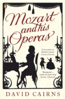 Image for Mozart and His Operas from emkaSi