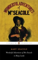 Image for Wonderful Adventures of Mrs Seacole in Many Lands from emkaSi