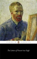 Image for The Letters of Vincent Van Gogh from emkaSi