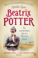 Image for Beatrix Potter: A Life in Nature from emkaSi
