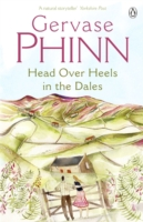 Image for Head Over Heels in the Dales from emkaSi