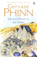 Image for Up and Down in the Dales from emkaSi