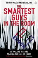 Image for The Smartest Guys in the Room: The Amazing Rise and Scandalous Fall of Enron from emkaSi