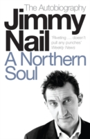 Image for A Northern Soul: The Autobiography from emkaSi