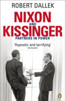 Image for NIXON AND KISSINGER from emkaSi