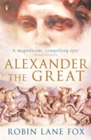 Image for Alexander the Great from emkaSi